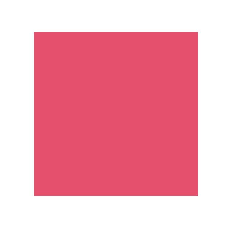 Hop's pink